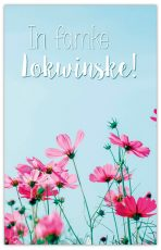 lokwinske-nl-4seasons-fries-882-in-famke-lokwinske