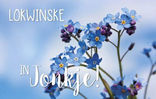 lokwinske-nl-4seasons-fries-886-lokwinske-in-jonkje