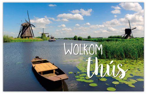 lokwinske-nl-4seasons-fries-889-wolkom-thus