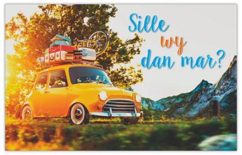 lokwinske-nl-4seasons-fries-907-sille-wy-dan-mar