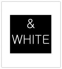 lokwinske-nl-blackandwhite-008-white