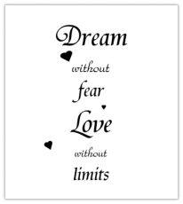 lokwinske-nl-blackandwhite-010-dream-without-fear-love-without-limits