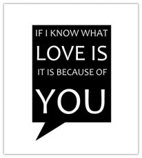 lokwinske-nl-blackandwhite-029-if-i-know-what-love-is-it-is-because-of-you