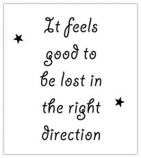 lokwinske-nl-blackandwhite-035-it-feels-good-to-be-lost-in-the-right-direction