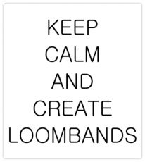 lokwinske-nl-blackandwhite-038-keep-calm-and-create-loombands