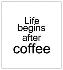 lokwinske-nl-blackandwhite-041-life-begins-after-coffee