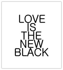 lokwinske-nl-blackandwhite-044-love-is-the-new-black