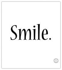 lokwinske-nl-blackandwhite-060-smile