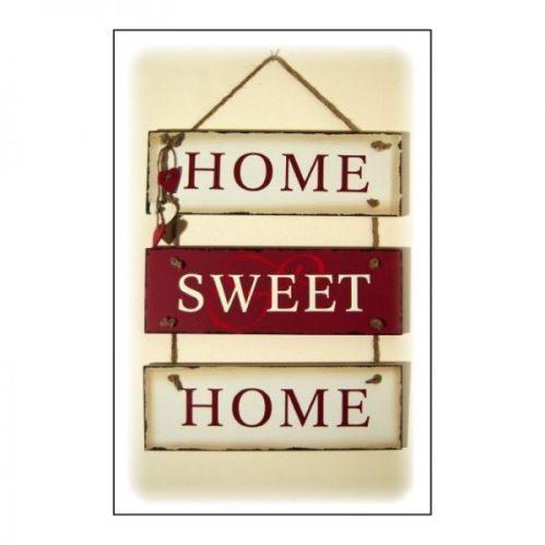 lokwinske-nl-geurzakjes-dgvn-107-home-sweet-home