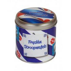 lokwinske-nl-koekblik-stroopwafels-fryslan