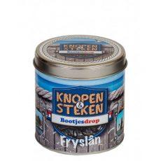 lokwinske-nl-snoepblik-zout-drop-fryslan