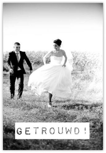 lokwinske-nl-wenskaarten-zwart-wit-011-getrouwd