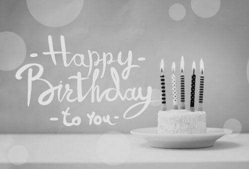 lokwinske-nl-wenskaarten-zwart-wit-045-happy-birthday-to-you