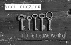 lokwinske-nl-wenskaarten-zwart-wit-050-veel-plezier-in-jullie-nieuwe-woning