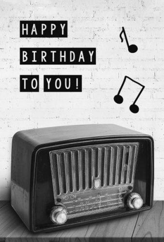 lokwinske-nl-wenskaarten-zwart-wit-064-happy-birthday-to-you