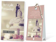 lokwinske-nl-zuiver-geurtasjes-004-het-is-jullie-trouwdag-van-harte