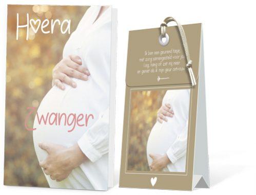 lokwinske-nl-zuiver-geurtasjes-005-hoera-zwanger
