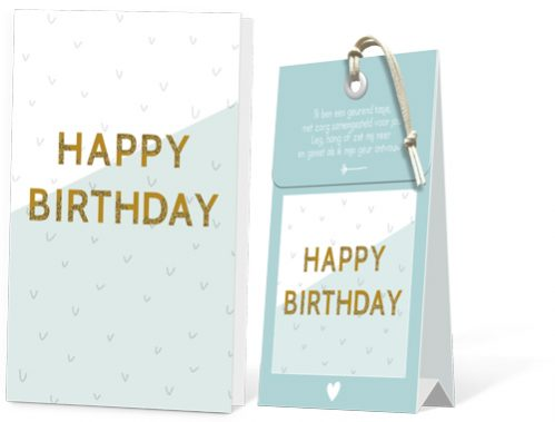 lokwinske-nl-zuiver-geurtasjes-020-happy-birthday