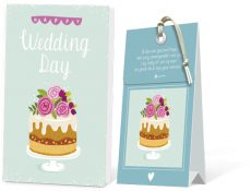 lokwinske-nl-zuiver-geurtasjes-023-happy-wedding-day