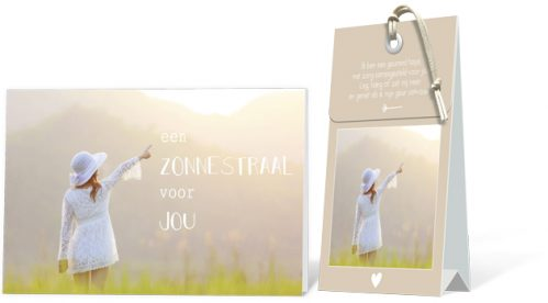 lokwinske-nl-zuiver-geurtasjes-027-een-zonnestraal-voor-jou