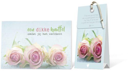 lokwinske-nl-zuiver-geurtasjes-035-een-dikke-knuffel-omdat-jij-het-verdient