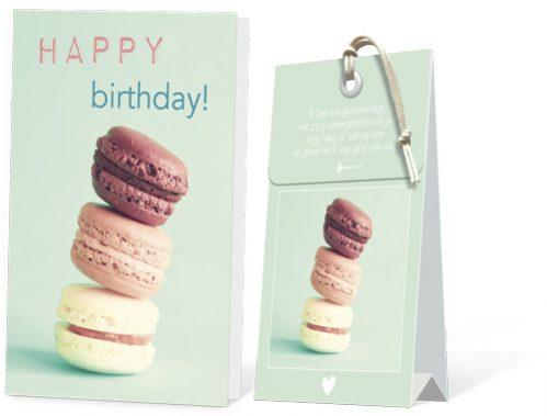 lokwinske-nl-zuiver-geurtasjes-037-happy-birthday