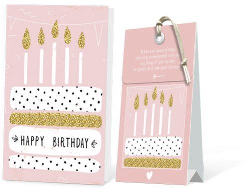 lokwinske-nl-zuiver-geurtasjes-045-happy-birthday