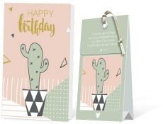 lokwinske-nl-zuiver-geurtasjes-049-happy-birthday