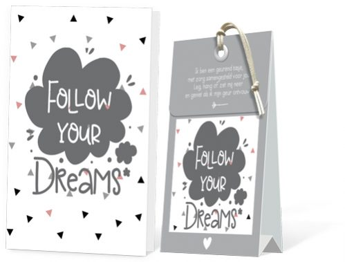 lokwinske-nl-zuiver-geurtasjes-058-follow-your-dreams