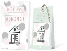 lokwinske-nl-zuiver-geurtasjes-059-nieuwe-woning