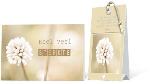 lokwinske-nl-zuiver-geurtasjes-062-heel-veel-sterkte