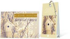 lokwinske-nl-zuiver-geurtasjes-065-nieuwe-woning-gefeliciteerd