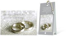 lokwinske-nl-zuiver-geurtasjes-069-gefeliciteerd-met-jullie-trouwdag