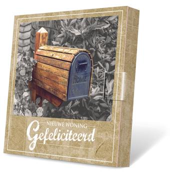 nieuwe-woning-gefeliciteerd-geurdoosjes-5-019-lokwinske-nl