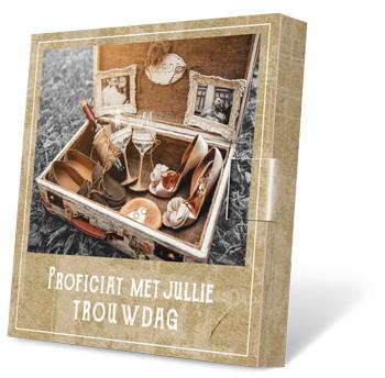 proficiat-met-jullie-trouwdag-geurdoosjes-5-015-lokwinske-nl