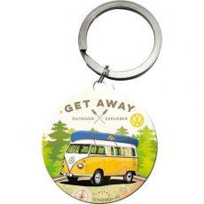 sleutelhanger-key-chain-nostalgic-art-lokwinske-nl-get-away