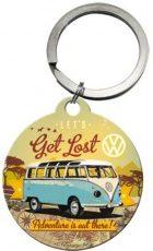 sleutelhanger-key-chain-nostalgic-art-lokwinske-nl-lets-get-lost