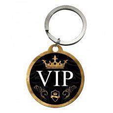 sleutelhanger-key-chain-nostalgic-art-lokwinske-nl-vip