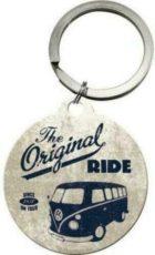 sleutelhanger-key-chain-nostalgic-art-lokwinske-nlthe-original-ride
