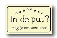 steun05-houtenwenskaarten-lokwinske-nl