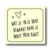 steun55-houtenwenskaarten-lokwinske-nl