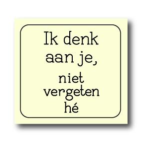 steun56-houtenwenskaarten-lokwinske-nl