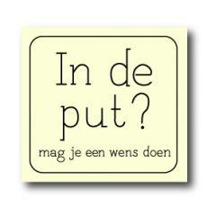 steun57-houtenwenskaarten-lokwinske-nl