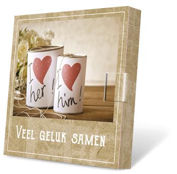 veel-geluk-samen-geurdoosjes-5-012-lokwinske-nl