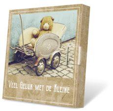 veel-geluk-met-de-kleine-geurdoosjes-5-003-lokwinske-nl