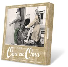 voor-opa-en-oma-geurdoosjes-5-021-lokwinske-nl