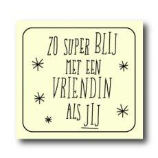 vriendschap53-houtenwenskaarten-lokwinske-nl