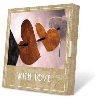 with-love-geurdoosjes-5-004-lokwinske-nl