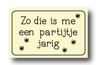felicitatie04-houtenwenskaarten-lokwinske-nl