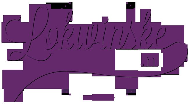 Lokwinske.nl